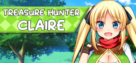 [2018][Acerola] Treasure Hunter Claire [18+][v1.03]