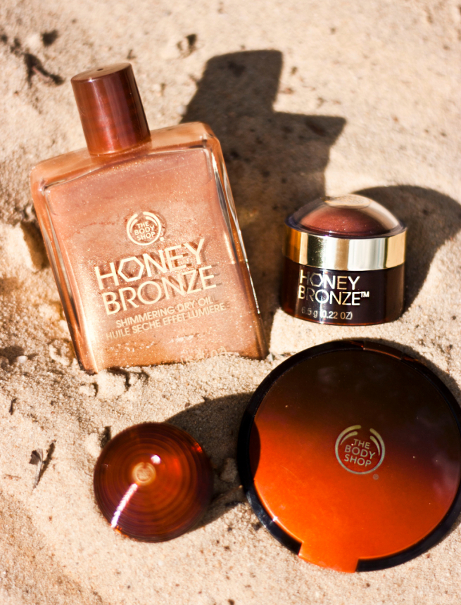 http://www.kadikbabik.pl/2015/06/the-body-shop-honey-bronze.html