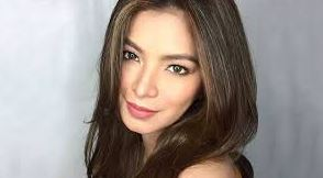 DID YOU KNOW? Angel Locsin Was Once A Backup Dancer of Jolina Magdangal in One of her Music Videos!