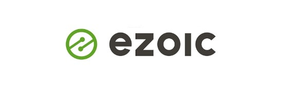 Ezoic - Google AdSense Alternatives