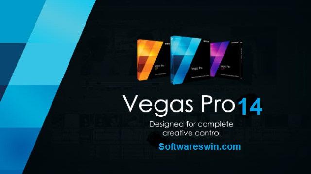 Como Ativar Sony Vegas Pro 14 Completo