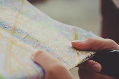 Tips wisata ke luar negeri