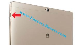 Soft-Reset-Huawei-MediaPad-M2-10.jpg