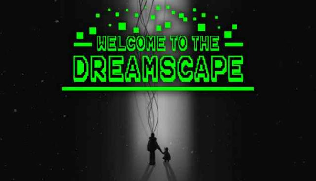 full-setup-of-welcome-to-the-dreamscape-pc-game