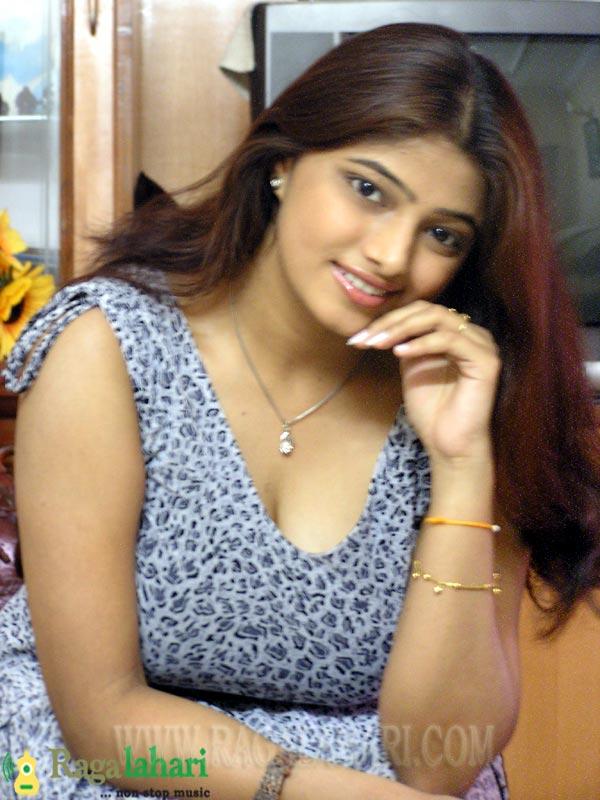 Mallu actress babilona sex with uncle - 5 7