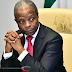Acting EFCC Chairman, Ibrahim Magu Is Going No Where'' - Vice President, Osinbajo Declares