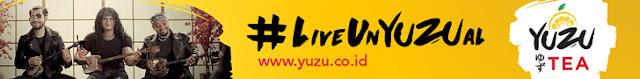 Mengenali Khasiat Yuzu Citrus Untuk Tubuh Kita
