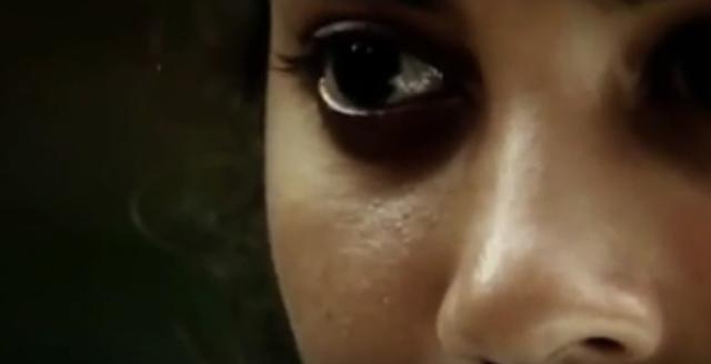 Mazha (2011) : Entho mozhiyuvaanundaakume Song Video and Lyrics | Album Song