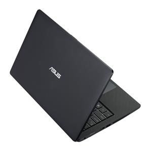 Download Notebook Asus X200CA Driver Windows 8.1 64bit