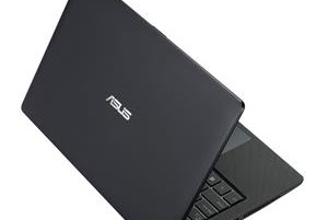 Download Driver Notebook Asus X200CA Windows 8 64bit