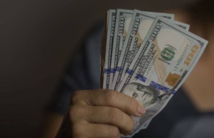 Instant Win Money