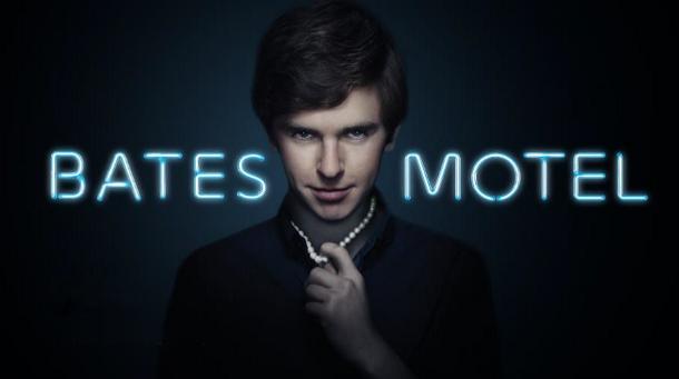 Bates Motel - 4ª temporada