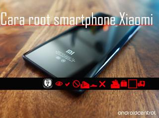 root xiaomi redmi 4 prime