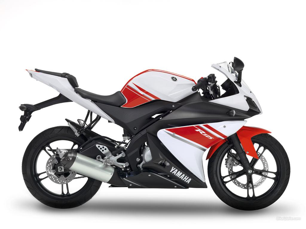 Sports Bike Blog,Latest Bikes,Bikes In 2012: Yamaha Sports