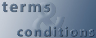 syarat dan ketentuan, tos pesona gaib, terms and condition, terms of service