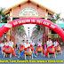 Giới thiệu về lịch sử hình thành công viên văn hóa Đầm Sen TPHCM