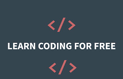 Top 5 Online Courses to Learn to Code With No Programming Experience- Best of Lot