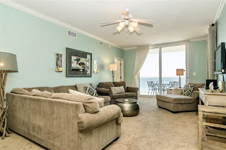 Palacio  Condo For Sale, Pensacola FL Real Estate