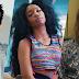 SZA revela que prepara álbum colaborativo com Mark Ronson e Tame Impala