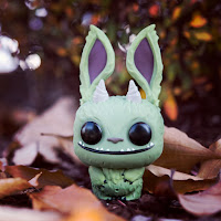 POP MONSTERS: PICKLEZ Foto 2
