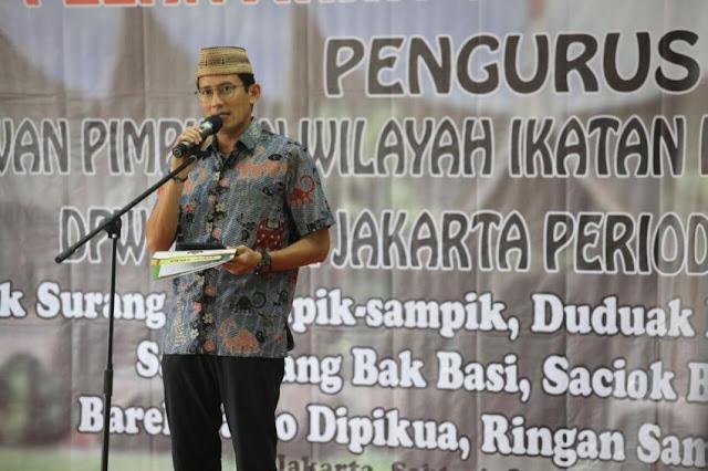 Pemprov DKI Gandeng Polisi Halau Mobilisasi Becak ke Jakarta