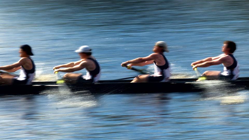 concepto de rendimiento deportivo psicología psinergika