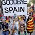 [Κόσμος]Kαταλονία : ανεξαρτησία, κρίση της ρύθμισης του '78 και… παγκοσμιοποίηση