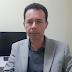 """""""É um governo fraco, confuso e sem rumo"""" diz Rogério Wenceslau em texto bomba sobre governo Gladson Cameli"""