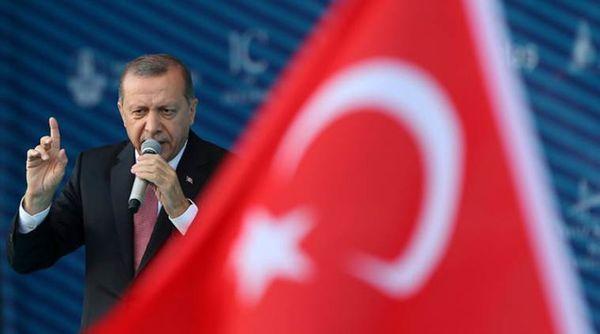 Τα κρυφά σχέδια των Τούρκων