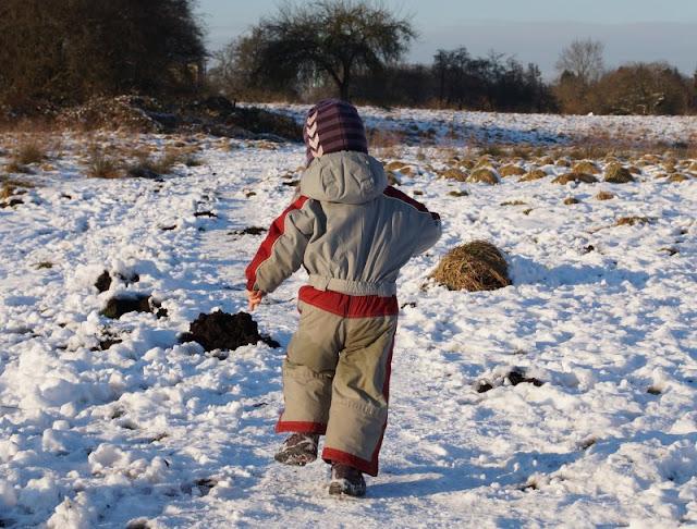 #Familienmoment Nr. 54: Unsere Schnee-Momente. Auf Küstenkidsunterwegs erzähle ich Euch von den allerschönsten Momenten mit unseren Küstenkindern im Schnee, denn das ist etwas Besonderes bei uns an der Küste!