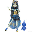 Monster High Frankie Stein 13 Wishes Doll