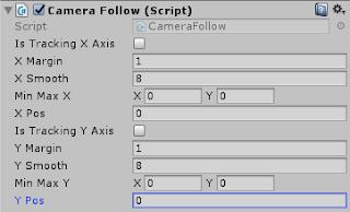Unity Editor 自製編輯器(三) - Custom Inspector | 遊戲開發