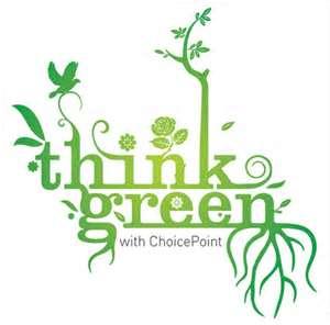 Go Green Hijaukan Bumi Kita Gambar Go Green