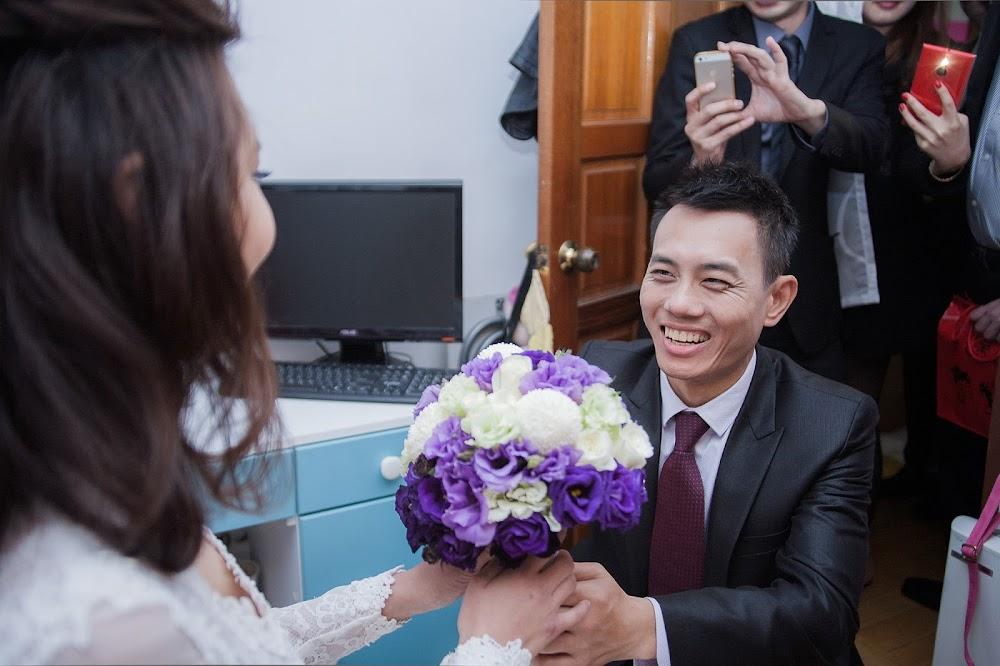 交通捷運停車新莊晶宴地址婚宴場地婚禮錄影攝影新莊晶宴婚禮
