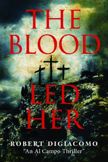 https://www.goodreads.com/book/show/30016691-the-blood-led-her?from_search=true