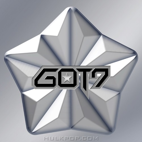 GOT7 – Got It? – EP (FLAC+ ITUNES PLUS AAC M4A)