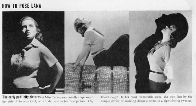 23 December 1940 worldwartwo.filminspector.com Lana Turner