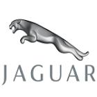 jaguar logo news