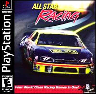 descargar all stars racing psx por mega