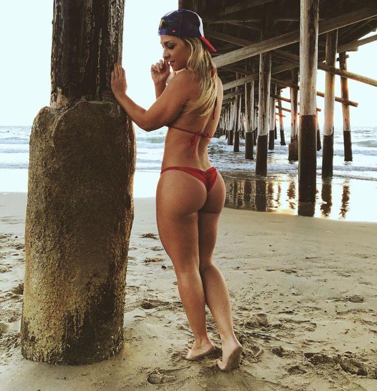 Tara Frost Motivation