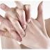 """""""Sacarse conejos"""" en los dedos puede ser perjudicial para la salud"""