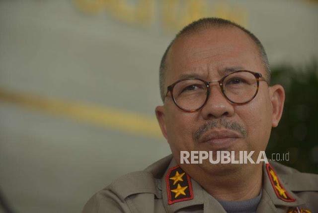 Kata Polisi Soal Data Telepon & Rekening Ratna yang Bocor