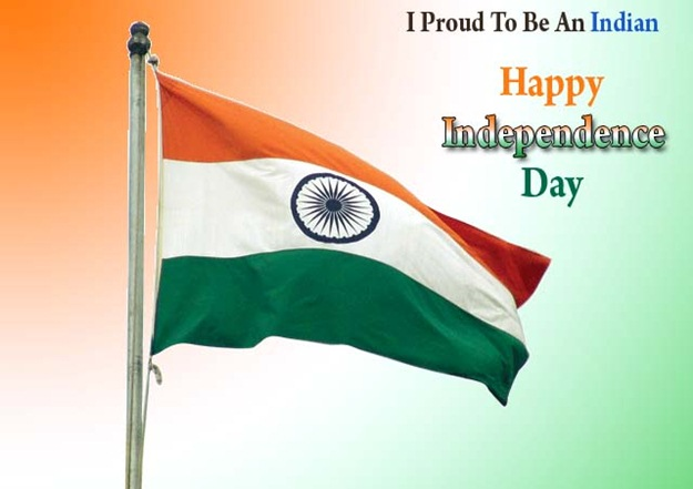 I-Am-Proud-To-B-An-Indian-Happy-Idependence-Day