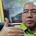 Guru aktif hentam kerajaan, sokong pembangkang diminta berhenti dari perkhidmatan awam