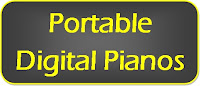 portable digital piano picture
