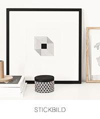 http://bildschoenes.blogspot.de/2017/05/stick-it-smart-art.html
