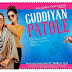 Download punjabi movie | Guddiyan Patole Full Hd Punjabi movie | Gunam Bhullar
