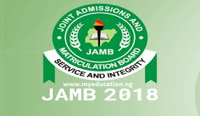 JAMB Main Exam Slip Printing   How to Print JAMB 2018 Slip Online
