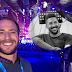 França: Steven Clerima é o novo chefe de delegação do país no Festival Eurovisão