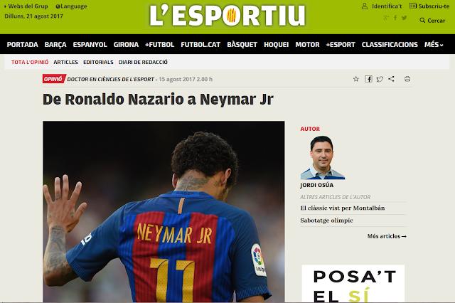 http://lesportiudecatalunya.cat/opinio/article/1216784-de-ronaldo-nazario-a-neymar-jr.html